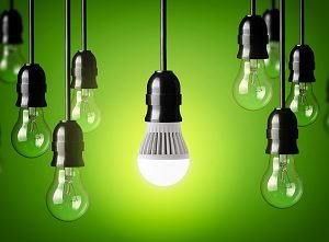 LED-Energy-Efficiency2-300x221