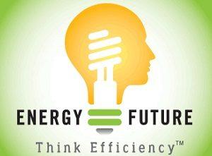 energy-future-300x221